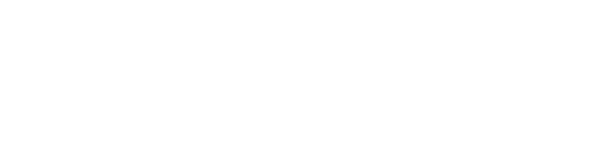 RailWorld logo - White